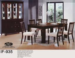 Kitchener Waterloo Furniture Store Dining IF 935