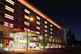 100 Hotel 26 Berlin THE 10 BEST Unique S Jul 2019 With Prices TripAdvisor