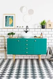 badezimmer dekorieren die besten ideen ladenzeile