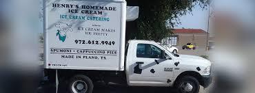 100 Ice Cream Truck Names Home Henrys Homemade