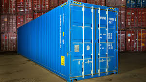 100 40 Foot Containers For Sale Used Storage Containers 20 And High Cube Shipping