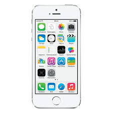 Iphone 5s Model A1453 A1533 Best Mobile Phone 2017