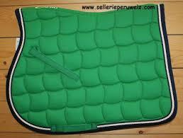 tapis bleu vert foncé idées novatrices de la conception et du