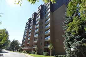 366-368 Oxford St W, London, ON N6H 1T4 - Apartment Rental   PadMapper The Links At Oxford Greens Apartments In Ms Trendy Inspiration 1 Bedroom In Ms Ideas Rockville Maryland Lner Square 6368 St W Ldon On N6h 1t4 Apartment Rental Padmapper 2017 Room Prices Deals Reviews Expedia Alger Design Studio Pa Fargo For Rent Youtube Bldup Ping On Hotel Pennsylvania Wikipedia Appartment An Communities Sundance Property Management