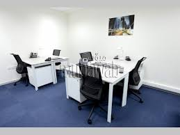 bureau à louer à bureau d équipe à louer à casablanca marina mubawab