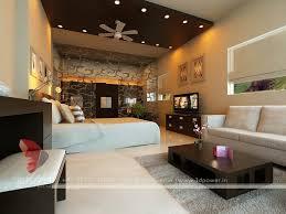 Bathroom Interior Design House Bed Room 3d