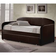 Twin Headboards For Adults 32 Enchanting Ideas With Twin Bed With by Enchanting Daybed With Pop Up Trundle Ikea 37 About Remodel Home