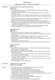 Coo-operations Resume Samples | Velvet Jobs Best Executive Resume Award 2014 Michelle Dumas Portfolio Examples Chief Operating Officer Samples And Templates Coooperations Velvet Jobs Medical Sample Page 1 Awesome Rumes 650841 Coo Fresh President Visualcv Ekbiz Senior Coo Job Description Iamfreeclub Sales Lewesmr