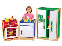 Dora The Explorer Kitchen Set by Fisher Price Kitchen Fisher Price Servin Surprice Kitchen Table