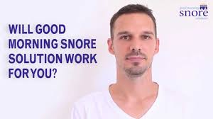 Good Morning Snore Solution Mouthpiece Reviews (DISCOUNT CODE, PRICE) Snorerx Mouthpiece Review Minimal Complaints Great Device Snore Rx Wwwticketmastervom An Unbiased Of Snorerx 2018 Version 2019 Best Antisnoring Reviews Vitalsleep Testimonials Coupons And Discount Codes Julia Michaels Medium The Barnes Noble Promo Aug Honey Parking Spot Discount Coupon Dripworks Com Blog Neetabusin 10 Off Coupon Andreas Bergh Och Jmlikhetsanden Good Morning Solution Discount Code Price
