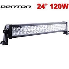 Penton 160w 24
