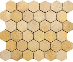 Usa Tile And Marble Corp by Materials Marketing U2013 Luxury Stone And Tile