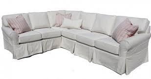 slipcovers for 3 piece sectional sofas gigi diaries brilliant