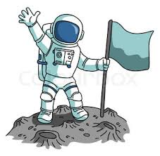 astronaut clipart Google Search TFS Astronaut