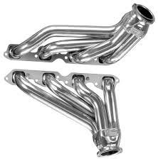 Sanderson BB8 Header Set Best Performance Headers Truck Vehicle Headers Exhausts Ls Swap Quick Guide Engine Tips Truckin Magazine Tuning The New 2014 Chevy Silverado Ecotec3 53l Flowmaster Exhaust For Ford F Series Trucks 052010 Oem Long Tube 6673 Cbody Products Long Tube Y Pipe Install On Tahoe 53 Vortec Gm Kooks 28502400 Longtube 1967 C10 With Youtube 3100 W Fender Well The Hamb Comparing And Manifolds Hot Rod Network