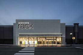 Nordstrom Rack Architect Magazine