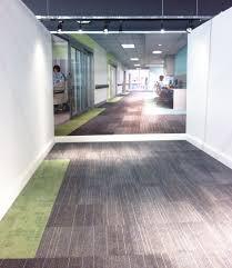 interface carpet tile patterns carpet