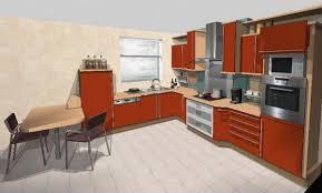 plan de cuisine 3d beautiful dessiner ma cuisine en 3d gratuit