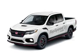2020 Honda Ridgeline Type R | Top Speed New 2019 Honda Ridgeline Rtle Crew Cab Pickup In Mdgeville 2018 Sport 2wd Truck At North 60859 Awd Penske Automotive Atlanta Rio Rancho 190083 Vienna Va Of Tysons Corner Rtl Capitol 102042 2017 Price Trims Options Specs Photos Reviews Black Edition Serving Wins The Year Award Manchester Amazoncom 2007 Images And Vehicles For Sale Jacksonville Fl