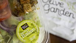 How a $1 price hike scared Olive Garden customers away MarketWatch