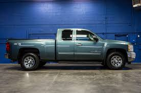 100 Cheyenne Trucks Diesel Lifted Used For Sale Northwest
