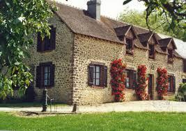 chambre d hote 61 chambre d hôtes de charme en normandie gites de orne