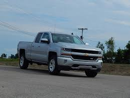Sebewaing - Chevrolet Silverado 1500 Vehicles For Sale 2016 Chevy Silverado 1500 Z71 Deep Ocean Blue Metallic 2014 Chevrolet Ltz Double Cab 4x4 First Test New 2019 Colorado 4wd Crew Pickup In Villa Park 4x4 Truck For Sale In Ada Ok K1110494 2017 2500hd Review 2018 Used Red Line At Watts Chevy Crew Cab 1t300 And Suv Parts Warehouse 2015 Trucksunique 2500 Midnight Edition Pics Gm Authority How Rare Is A 1998 Crew Cab Page 6 Forum Motor Trend