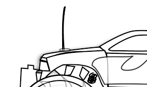 Monster Truck Coloring Pages Attractive Adult Coloring Pages Trucks Cstruction Dump Truck Page New Book Fire With Indiana 1 Free Semi Truck Coloring Pages With 42 Page Awesome Monster Zoloftonlebuyinfo Cute 15 Rallytv Jam World Security Semi Mack Sheet At Yescoloring Http Trend 67 For Site For Little Boys A Dump Fresh Tipper Gallery Printable Best Of Log Kids Transportation Huge Gift Pictures Tru 27406 Unknown Cars And