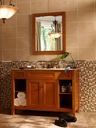 Home Depot Bathroom Tile Ideas by Home Depot Bathroom Ideas 28 Images Wonderful Outdoor Shower