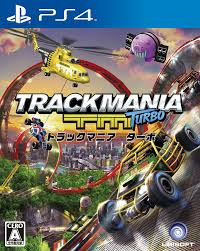Amazon.com: Truck Mania Turbo Japan Ver.: Video Games Registration Link Truck Mania On October 14 At Memphis Stunt Trucks Monster Jump High Stunts Love Fun Jumping Rolling Games Rollgamesmania Twitter Download Hot Rod Hamster Online Video Food Kids Cooking Game 10 Apk Android Jam Crush It Playstation 4 Ford Sony 1 2003 European Version Ebay Two Men And A Truck Enters The Gaming World With Mini Mover Racing Playstation Ps1 Retro Euro Simulator 2 Game Files Gamepssurecom Arena Displays