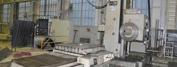 satish engineering importers used metal working machinery used