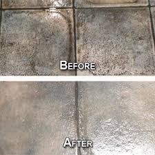floor restoration bizaillion floors