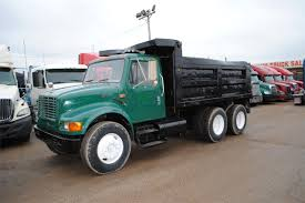 International 4900 Dump Trucks For Sale ▷ Used Trucks On Buysellsearch 1997 Intertional 4900 1012 Yard Dump Truck For Sale By Site Federal Contracts Trucks Awesome 1995 4700 Dumphelp Me Cide Plowsite Used For Sale Dump At American Buyer 2000 95926 Miles Pacific Box 26 Cars In Mesa Arizona Inventory Acapulco Mexico May 31 2017 1991 Auction Municibid