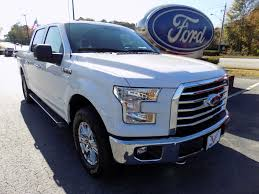 100 Rebates On Ford Trucks And Incentives User Manual 2019 Ebook Library