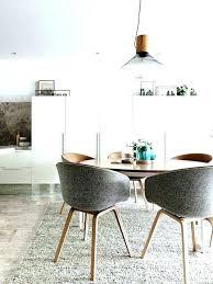 chaises de salle à manger design chaise salle a manger moderne aussi chaise a manger chaise de salle
