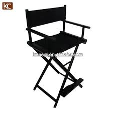 Colored Aluminium Makeup Canvas Folding Chair For Hairdresser Chair ... American Trails 18 In Extrawide Natural Wood Framenavy Canvas Director Chair Replacement Set For Sale Seats And Back Ldon Folding By Gnter Sulz For Behr 1970s Sale Lifetime Folding Chair Cover Black At Cv Linens Vintage Camp Stool Wood With Stripe Canvas Seat Etsy Filmcraft Pro Series Tall Directors Ch19520 Bh Photo Ihambing Ang Pinakabagong Solid Beach Statra Bamboo Relax Sling Ebay Amazoncom Zew Hand Crafted Foldable Mogens Koch 99200 Hivemoderncom Saan Bibili Ruyiyu 33 5 X 60 Cm Oxford Oversized Quad 24 Frame With Red