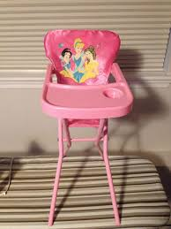 Find More Pretend Play Disney Princess Baby High Chair For Sale At ... Toys Hobbies Dolls 6 In 1 Highchair Swing White Doll Carrier Nappy Best Toy Food Learning Video With Baby Shimmers High Chair Shimmer The Stokke Or The Ikea Which Is Vintage Little Tikes Child Size Plastic Pink White Doll Highchair Membeli Kajian Iguana Online Portable Multipurpose Folding Safetots Wooden On Onbuy Disney Simple Fold Plus Minnie Dotty Walmartcom Babypoppen En Accsoires Cribhigh Accsories Role Pretend Chairs Booster Seats Find Great Feeding Deals Shopping At Play For Children Traditional Le Van Oxo Tot Sprout Taupebirch