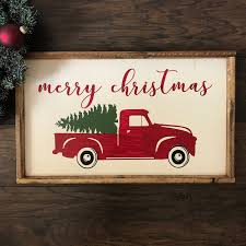 Red Truck With Christmas Tree Red Truck Christmas Decor Amscan 475 In X 65 Christmas Truck Mdf Glitter Sign 6pack Hristmas Truck Svg Tree Tree Tr530 Oval Table Runner The Braided Rug Place Scs Softwares Blog Polar Express Holiday Event Cacola Launches Australia Red Royalty Free Vector Image Vecrstock Groopdealz Personalized On Canvas 16x20 Pepper Medley Little Trucks Stickers By Chrissy Sieben Redbubble Lititle Lighted Vintage Li 20 Years Of The With Design Bundles