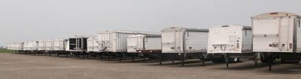 100 Maverick Trucking Reviews Home Rodoc Semi Trucks And Trailers In OH Your Trailer Dealer