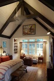 Bedroom Ceiling Ideas Pinterest by Best 25 High Ceiling Bedroom Ideas On Pinterest Mezzanine