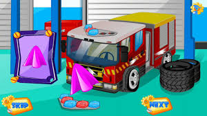 Emergency Car Wash # Two Fire Truck # Car Wash - Android Game Play ... Car Games For Kids Fun Cartoon Airplane Police Fire Truck Gta 4 British Mods Mercedes Sprinter And Scania Uk Pc For Match 1mobilecom Paw Patrol Marshalls Fightin Vehicle Figure Tow Amazoncom Vehicles 1 Interactive Animated 3d Driving Rescue 911 Engine Android In Ny City Refighter 2017 Gameplay Hd Trucks Acvities Learning Pinterest Smokey Joe Rom Mame Roms Emuparadise Youtube Videos Wwwtopsimagescom Game Video Review Dailymotion