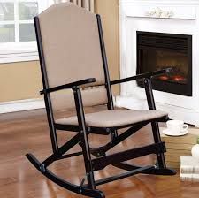 Wood Folding Rocking Chair | Wayfair Fding The Value Of A Murphy Rocking Chair Thriftyfun Black Classic Americana Style Windsor Rocker Famous For His Sam Maloof Made Fniture That Vintage Lazyboy Wooden Recliner Unique Piece Mission History And Designs Homesfeed Early 20th Century Chairs 57 For Sale At 1stdibs How To Make A Fs Woodworking 10 Best Rocking Chairs The Ipdent Best Cushions 2018 Restoring An Old Armless Nurssewing Collectors Weekly Reviews Buying Guide August 2019