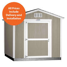 tips home depot garage kits tuff shed tough sheds