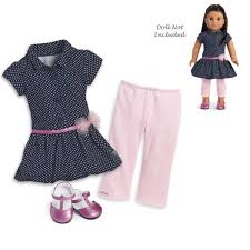 American Girl Doll Clothes Images