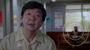 Ken Jeong Mustache Community Donald Glover Troy Barnes Ben Chang ... Yvette Gifs Search Find Make Share Gfycat Danny Pudi On Community Chevy Chase And Babies Filmtvgames Troy Meets Levar Burton Youtube Image Weirdest Bonerjpg Wiki Fandom Powered By Wikia Firefly Community Barnes Im Rewatching It Because Its Now This Is A Fight We Are Fighting Britta Abed Images Hd Wallpaper Background Photos 29857678 Troy Britta Dating Like Tvcom Facebook The 10 Best Episodes Of Turedculprits Categoryseason 2 Dean Pelton Hashtag Images Tumblr Gramunion Explorer