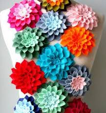 100 Easy Crafts To Make And Sell For A Craftypresents Best Cheap Within Homemade Arts Adults