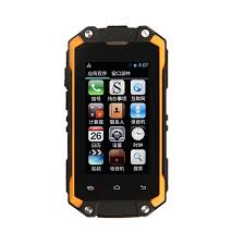 Best Rugged Smartphone & Tough mobile phone – RuggedT