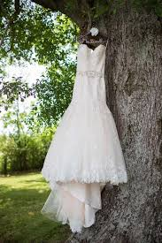 Best 25+ Strapless Lace Wedding Dress Ideas On Pinterest   Allure ... Rustic Wedding Drses And Gowns For A Country 3 Hendricks County Barns To Consider Loveless Events Catering In The Barn Harpeth Room 34 Best Reception Images On Pinterest Weddings Best 25 Outdoor Wedding Entrance Ideas Bridge Event Venue Bridal Boutique Testimonials Chelmsford Colchester Romantic New York Lauren Brden Green The At Forestville Venues Events Pladelphia Pa At Gibbet Hill Chic Guide Ultimate Planning Resource 2017 Venuelust Hipster Diy Santa Mgarita Ranch California