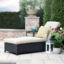 Kirkland Wicker Patio Furniture by 159 Best Hostessing U0026 Entertaining Images On Pinterest