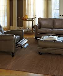 Macys Furniture Coupon Macy s In Store Outlet Locations Gallery
